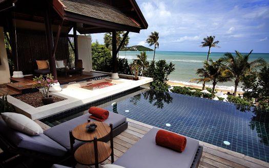 anantara-lawana-resort-01