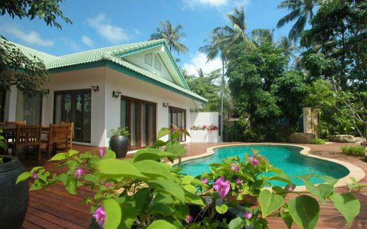 beach-village-house-01