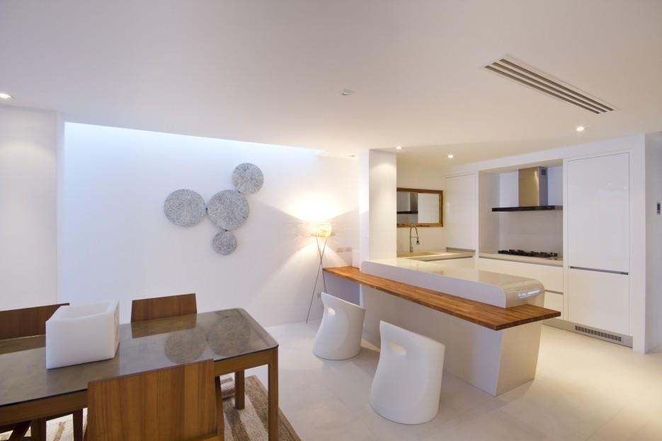 panu-apartments-05