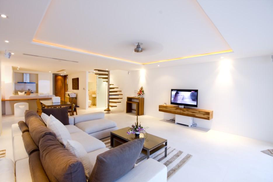 panu-apartments-09