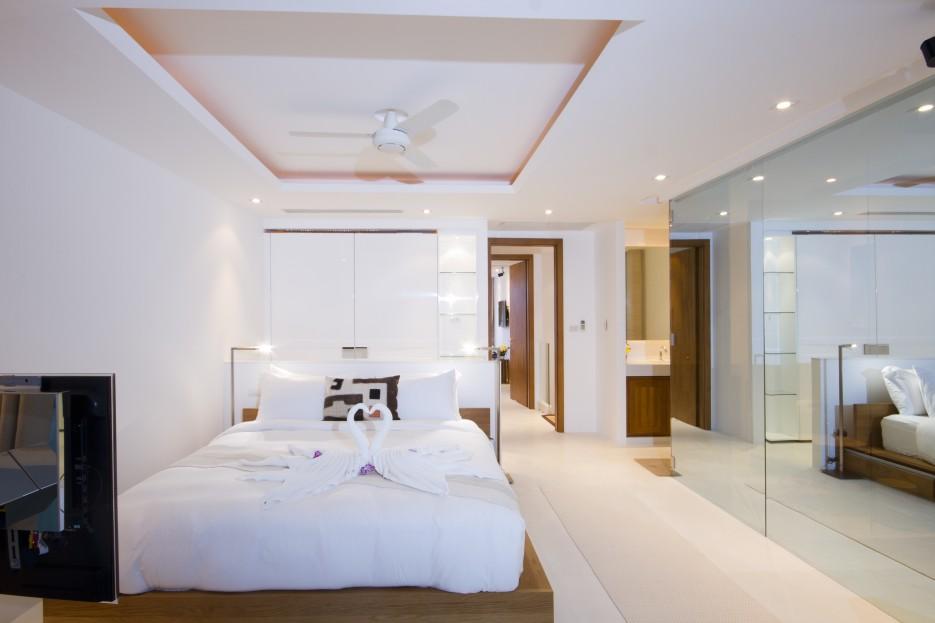 panu-apartments-15