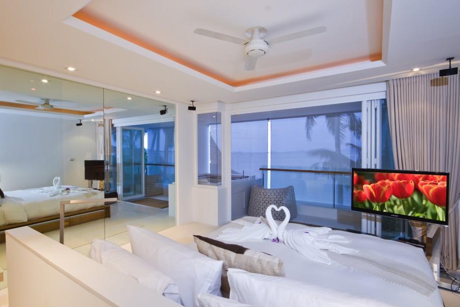 panu-apartments-16