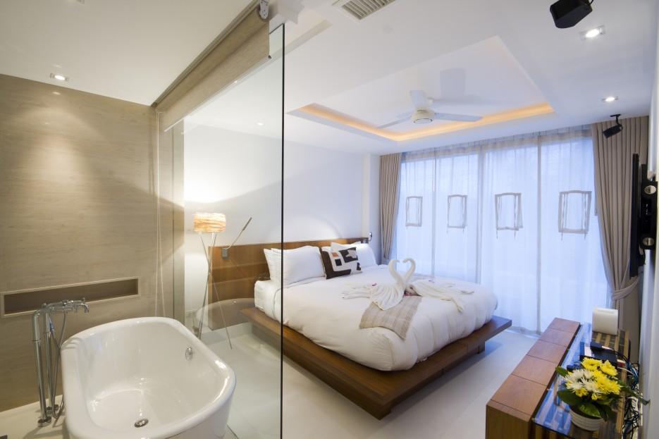 panu-apartments-17