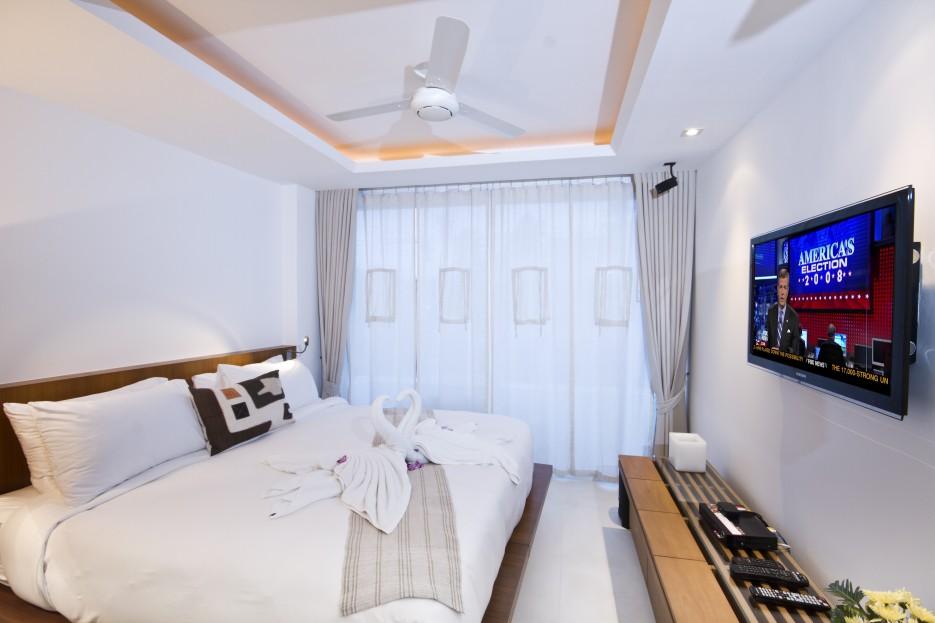 panu-apartments-18