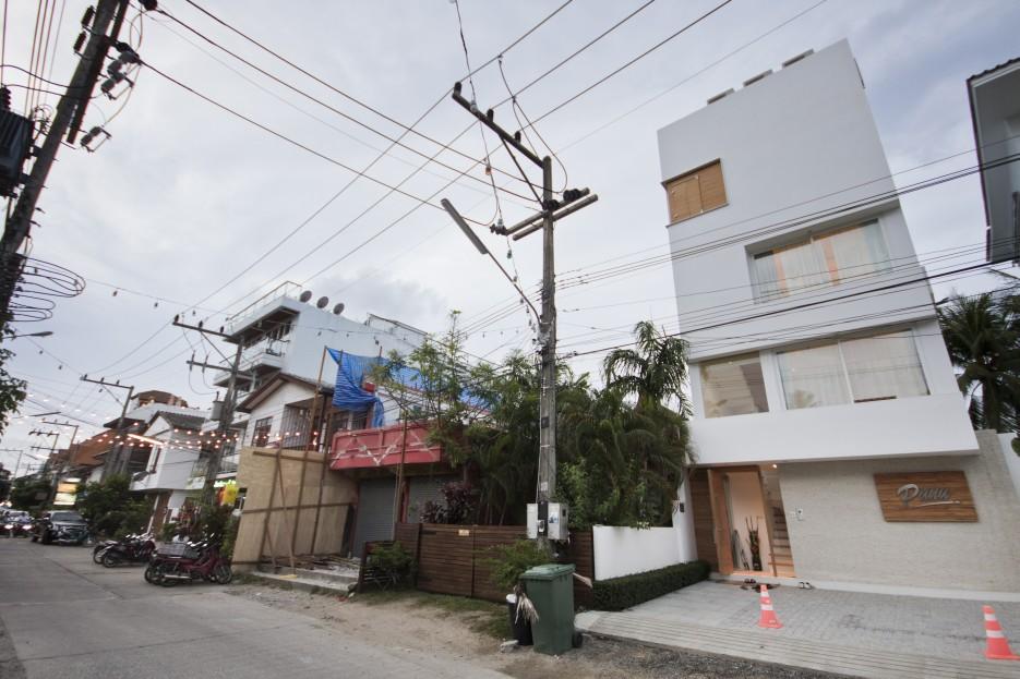 panu-apartments-19