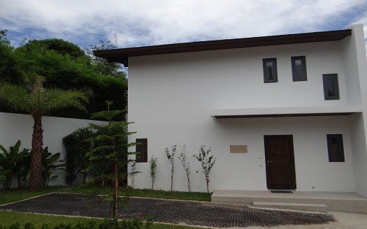samui-sanctuary-villa-a-03