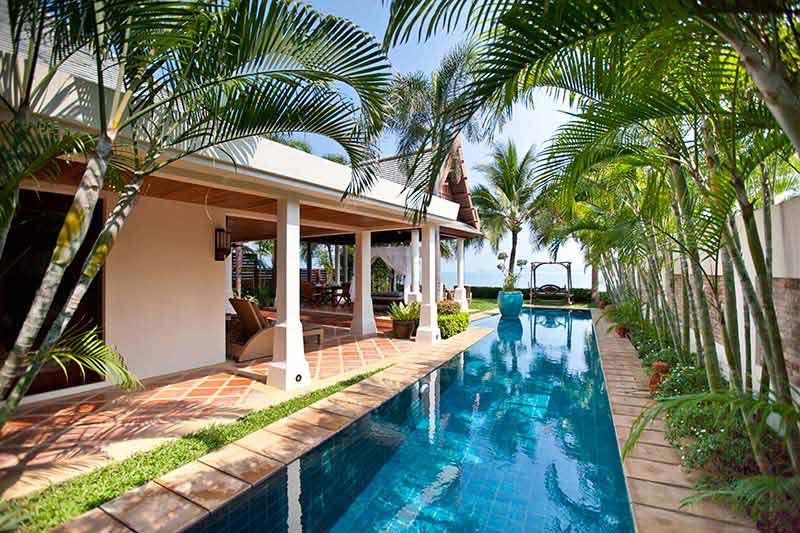 villa bougainvillea. Black Bedroom Furniture Sets. Home Design Ideas