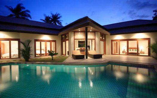 villa-mai-thai-11